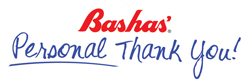 Bashas - From our family to yours since 1932